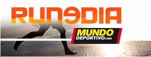 Running España - Runedia